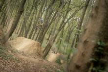 3# Turndown_Pepa Horáček_zamilec trails